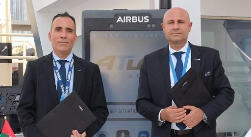 Airbus-Atlas1